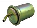 Pentius PFB54785 UltraFLOW Fuel Filter Mazda Miata Fl 90-98