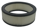 Pentius PAB347 UltraFLOW Air Filter Dodge Trucks (71-79)