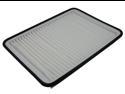 Pentius PAB9286 UltraFLOW Air Filter Saturn L Series (00-05)