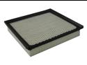 Pentius PAB10516 UltraFLOW Air Filter DDDGE Journey (09-12)