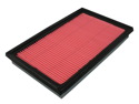Pentius PAB8547 UltraFLOW Air Filter Mazda 626 (98-02)