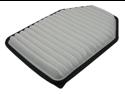 Pentius PAB10348 UltraFLOW Air Filter Jeep Wrangler, YJ 3.8L(07-10)