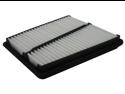 Pentius PAB7224 UltraFLOW Air Filter Acura Legend, TL Series (91-97)