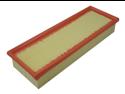 Pentius PAB10093 UltraFLOW Air Filter Chevy HHR 2.4L(06-10)