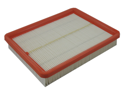 Pentius PAB8766 UltraFLOW Air Filter Hyundai Sonata (99-05), Kia Optima (02-05)