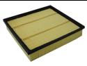 Pentius PAB6814 UltraFLOW Air Filter AUDI A8 3.7L(97-99), A8 4.2L(97-03), S8 4.2L(01-03)