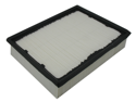 Pentius PAB5522 UltraFLOW Air Filter Land Rover (94-99)