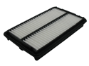 Pentius PAB8133 UltraFLOW Air Filter HONDA Accord 2.3L (98-02)