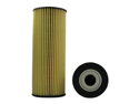 Pentius PCB6848 UltraFLOW Cartridge Oil Filter MERCEDES-BENZ 300 series/C220/230/280/E320/SLK230('98~'04),