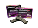 Dash4 Ceramic Disc Brake Pad CD591