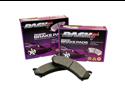 Dash4 Ceramic Disc Brake Pad CD1020
