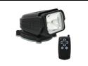 Pilot Automotive Remote Search Light MS-010T