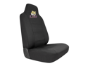 Pilot Automotive Collegiate Seat Cover LSU SC-931