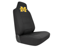 Pilot Automotive Collegiate Seat Cover Michigan SC-902