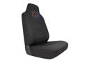 Pilot Automotive Collegiate Seat Cover Auburn SC-909