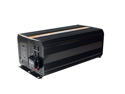 Wagan ProLine 8000/16000WPower Inverter 2403