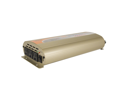 Wagan Slim Line 1500W/3600W Inverter 2004
