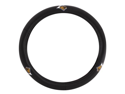 Pilot Leather Steering Wheel Cover Purdue SWC-914