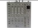 Pioneer DJM-700 S Professional DJ Mixer SILVER