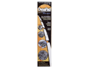 Dynamat 21100 DynaPad Automotive Roll - One 32 x 54 x .38 Roll