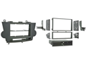 Metra 99-8222 Single/double din kit toyhighlander 08 up kit toy highlander 08 up