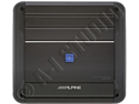 Alpine MRX-M55 Mono Car Amplifier