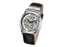 Stuhrling  Original  Men's Winchester General - 165F.33152