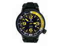 Aqua Master Legend Watch Yellow