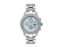 Aqua Master Men's 113 Model Diamond Watch