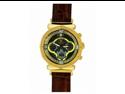Aqua Master Watch w#301-7