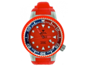 Aqua Master Legend Watch Red