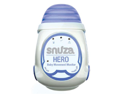 Snuza SNU002 Hero Baby Movement Monitor