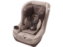 Maxi-Cosi CC099WBN - Pria 70 Car Seat without Tiny Fit insert  Walnut Brown