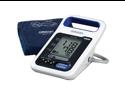 Omron HBP-1300 Professional Blood Pressure Monitor