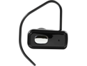 Delton Wireless Universal CX1 Bluetooth Wireless Headset - Onyx