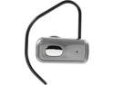 Delton Wireless Universal CX1 Bluetooth Headset - Pearl Grey