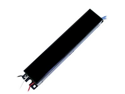 Sylvania 49500 - QHE3X32T8/UNV-ISH-HT-SC-B T8 Fluorescent Ballast