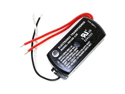 General 10150 - 12V/150W ELECTRONIC TRANSFORMER Model BSET150 Low Voltage Incandescent Transformer and Ballast