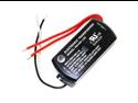 General 10150 - 12V/150W ELECTRONIC TRANSFORMER Model BSET150 Low Voltage Incandescent Transformer and Ballast