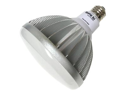 Kobi Electric 17508 - LED-R40-26W1600-27ND (WARM 120R40) Flood LED Light Bulb