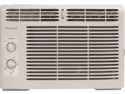12,000 BTU Window Air Conditioner with 640 sq. ft. Cooling Area, 9.8 Energy Efficiency Ratio,Effortless Clean Filter and Multi-Speed Fan