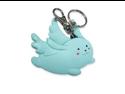 Youseisan Hetalia Key Chain anime keychain zipper pull bag clip GE Animation