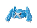 M-101 Metagross Monster Collection Pokemon M Series Figure Pokemon