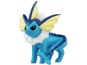 M-138 Vaporeon / Showers Monster Collection Pokemon M Series Figure Pokemon