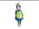 Infant/Toddler Monster Costume