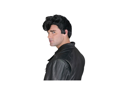 Greaser Wig Adult
