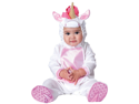 Infant Toddler Magical Unicorn Costume