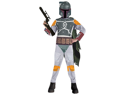 Boba Fett Standard Child
