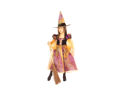 Child Elegant Witch Costume Rubies 882851