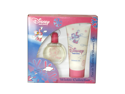 Daisy Duck by Thanks 2 Piece Set